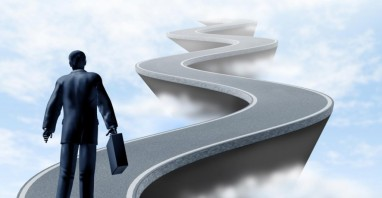 career-path-1024x531