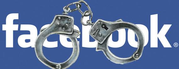 Internet-Marketing-Tips-On-How-to-Avoid-Facebook-Jail